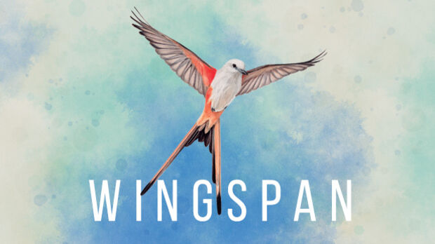 Image for RPS Indies Uncovered: Wingspan Brings Amazing Bird Board Game To PC